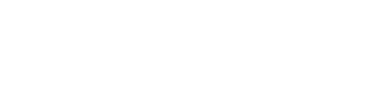 Logo Lebenshilfe Dillenburg
